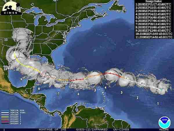 hava_durumunu-hava_durumu-lazer-küresel_ısınma-kasırga