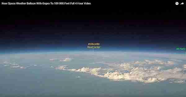 düz-dünya-teorisin-çürüten-gerçek-video