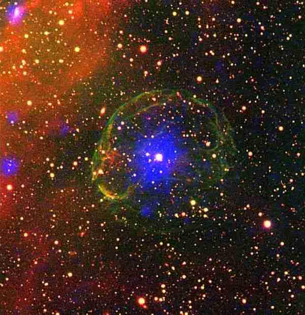 atarca-pulsar-nötron_yıldızı-odtü-başkent