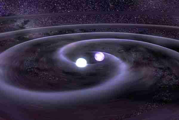 nötron_yıldızları-ligo-nötron_yıldızı-swift-virgo
