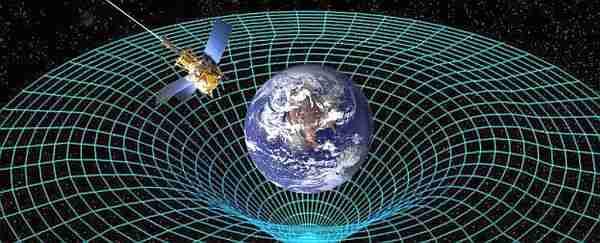 kuantum_flaşlar-kuantum-kuantum_fiziği-yerçekimi-tilloy