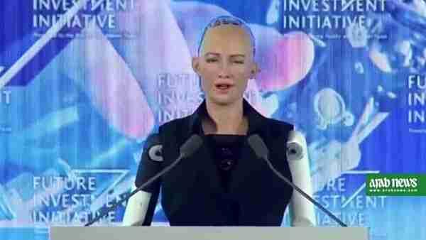 capsule_network-yapay_zeka-george_hinton-google-robotlar