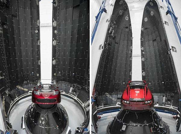 falcon_heavy-spacex-elon_musk-tesla_roadster