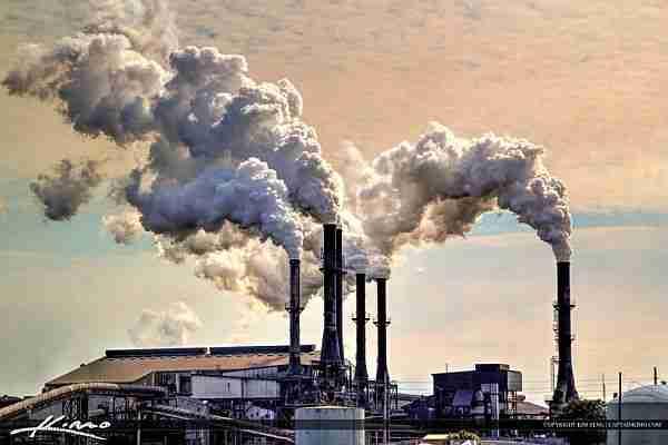 ozon-ozon_tabakası-diklorometan-kloroflorokarbon-morötesi
