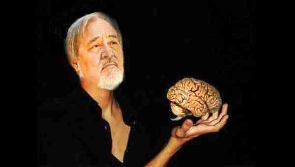 insan_beyni-beyin-ilber_ortaylı-simülasyon-yapay_zeka