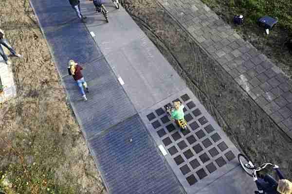 güneş_paneli-güneş_enerjisi-temiz_enerji-yenilenebilir_enerji-otoyol