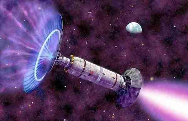Füzyon-roketi-için-helyum-3-zaman-kristalleri