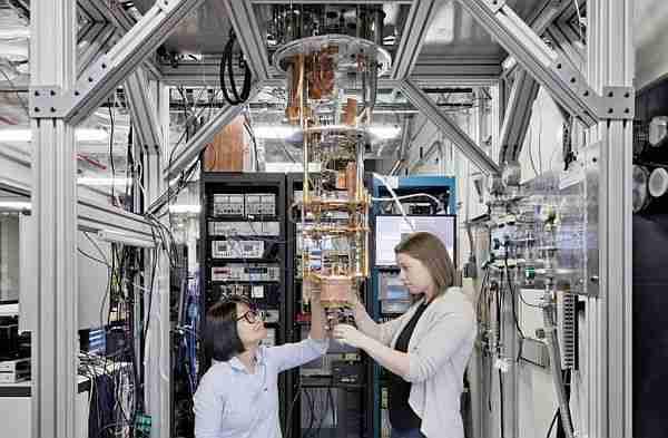 Yazılımcılar-için-kuantum-bilgisayar-rehberi