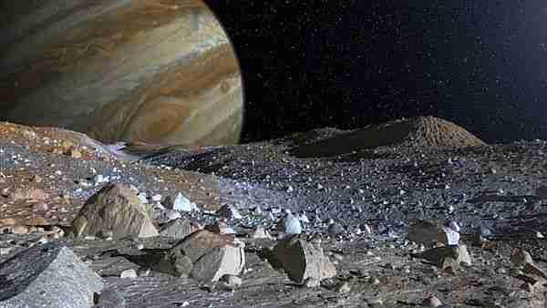 Jüpiter-çevresinde-12-yeni-uydu-bulundu