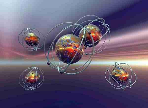 Her-parçacıkta-başka-bir-evren-var-mı