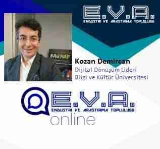 eva-online-eva-society-gaziantep-üniversitesi-kozan-demircan