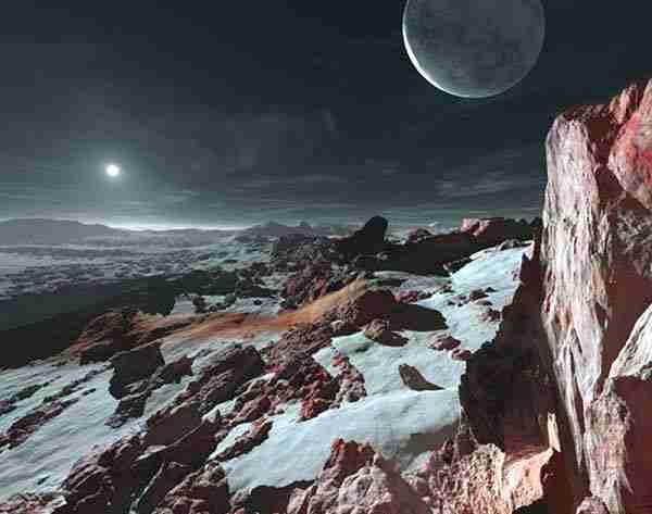 Plüton-okyanusu-neden-donmuyor