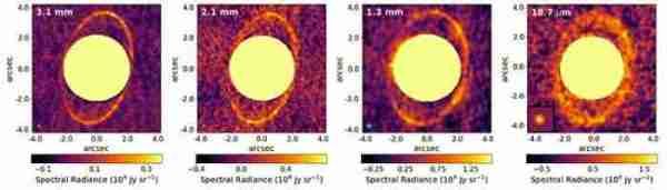 Uranüs-halkaları-neden-plak-gibi-çizgili