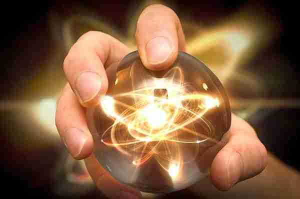 Soğuk-füzyon-ile-ucuz-enerji-üretmek-mümkün-mü