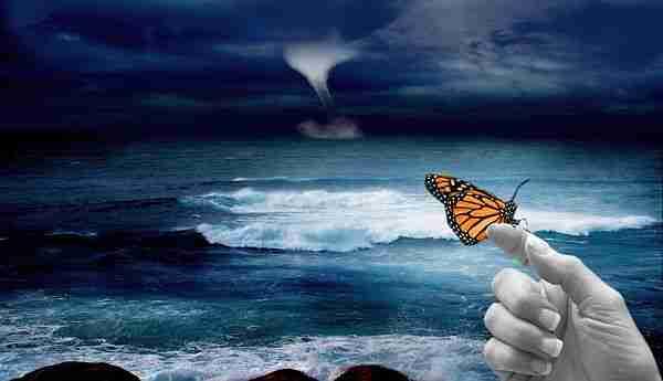 kelebek-etkisi-kasırgaya-yol-açar-mı