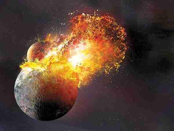 Uydumuz-ay-ve-gaz-devi-jüpiter-nasıl-oluştu