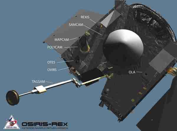 6-adımda-osiris-rex-sondası-bennu-da-ne-buldu