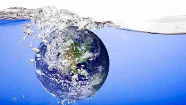Su-kimyası-yaşam-için-su-neden-gerekli