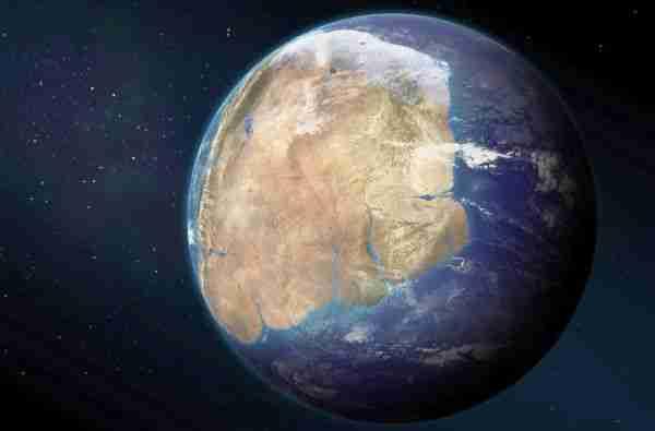 ilk-süperkıta-columbia-nasıl-oluştu-ve-parçalandı