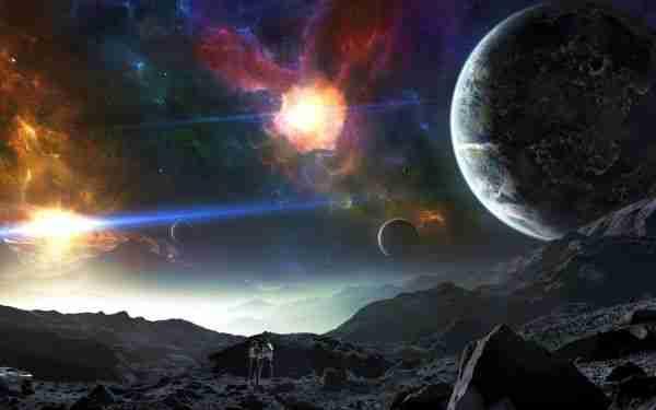 Evren-simülasyon-ise-bilgi-işlem-kapasitesi-nedir