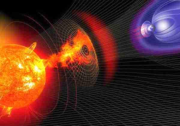 Güneşin-enerjisi-hidrojen-füzyonundan-mı-geliyor