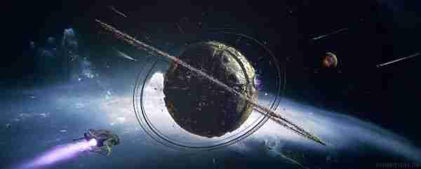 Kardashev-ölçeği-ve-galaktik-imparatorluklar