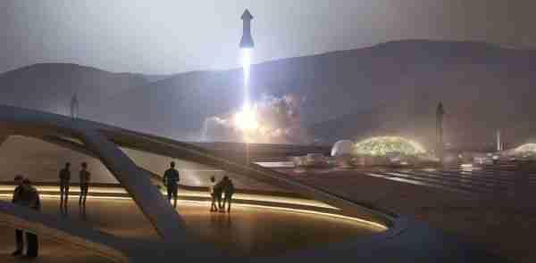 Mars-a-giden-sebat-robotu-nasıl-çalışıyor