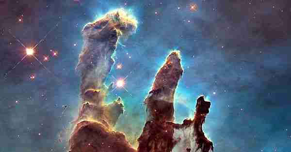 Evrende-yıldız-oluşum-hızı-neden-azalıyor