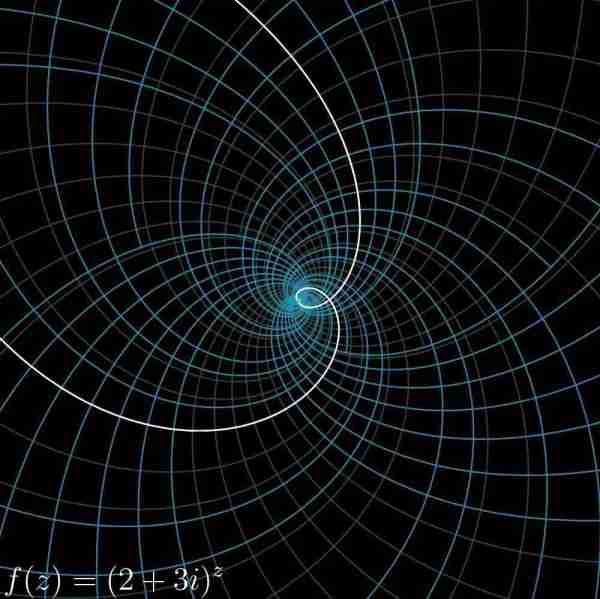 Karmaşık-sayılar-kuantum-fiziği-için-gerekli-mi