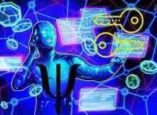 Kuantum-kriptografi-shor-algoritması-ile-şifre-kırma