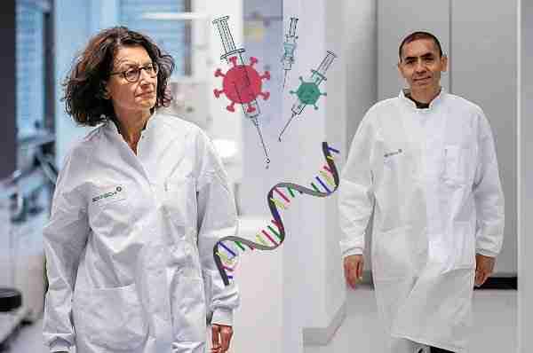 Biontech-gibi-covid19-mrna-aşıları-nasıl-çalışıyor
