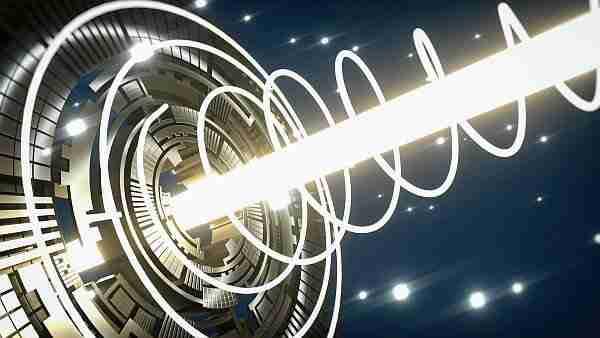 Neden-uzaya-parçacık-hızlandırıcısı-göndermiyoruz