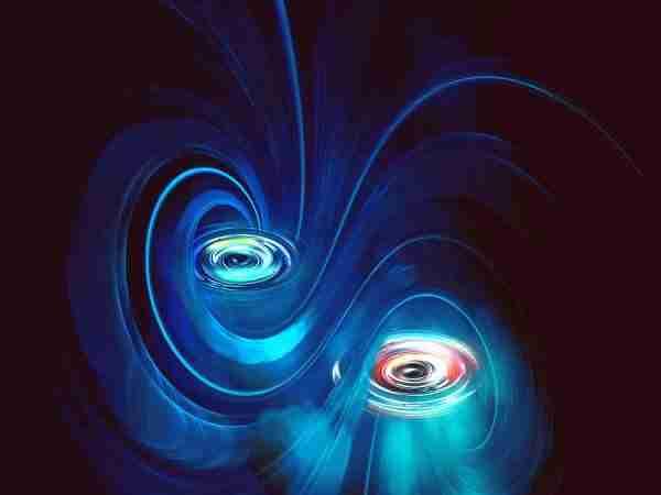 Kuantum-ışınlama-ve-ikinci-kuantum-devrimi-nedir