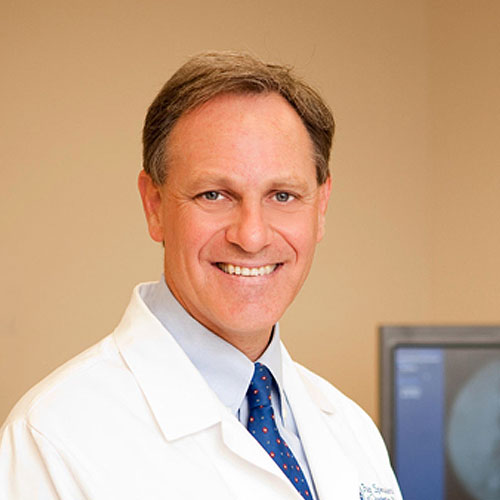 Edward M. Tavel, Jr., MD