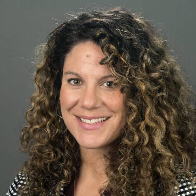 Sarah Kalani Wharton, D.C.