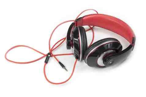 headphone_inspiredimages_pb