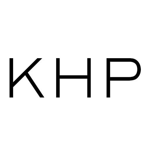 KHP Group favicon