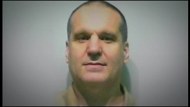 NEW DETAILS: Inmate Accused of Correction Officer Death ...