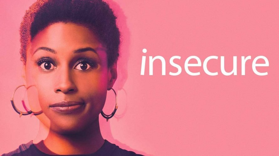 WATCH: Insecure Season 3 Trailer Is Here