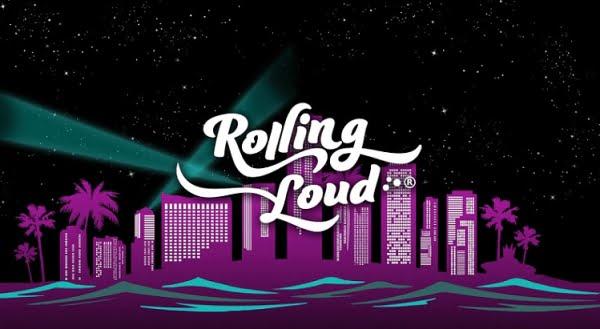Rolling Loud Miami Announces 2019 Lineup: Cardi B, Migos, Travis Scott & Kid Cudi To Headline