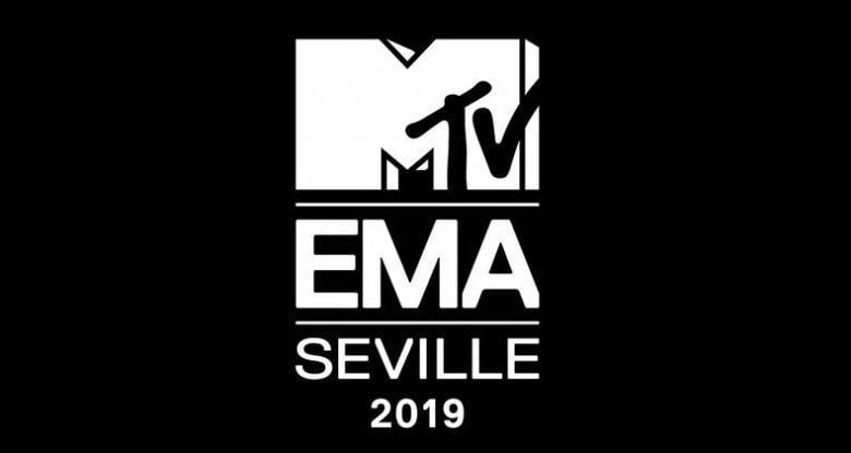 MTV EMAs 2019 Full List