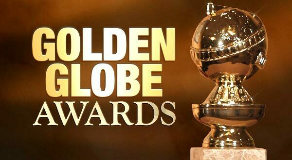 Golden Globes Awards 2020: Full list of Winners