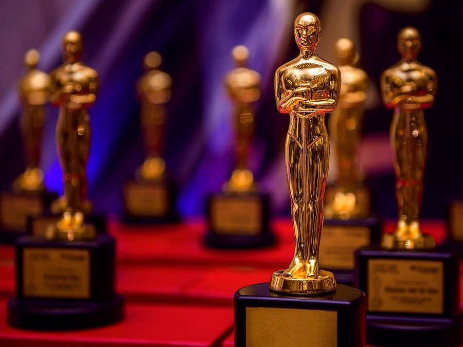Oscars 2020: Full List Of Winners And Nominees