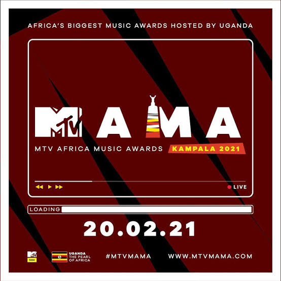 Mama Awards Is Back Bigger And Better