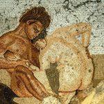 Sexo en Roma: cómo vivían los antiguos romanos la sexualidad