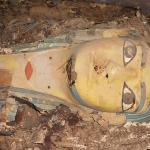 Las trampas de las pirámides y los ladrones de tumbas en el Antiguo Egipto