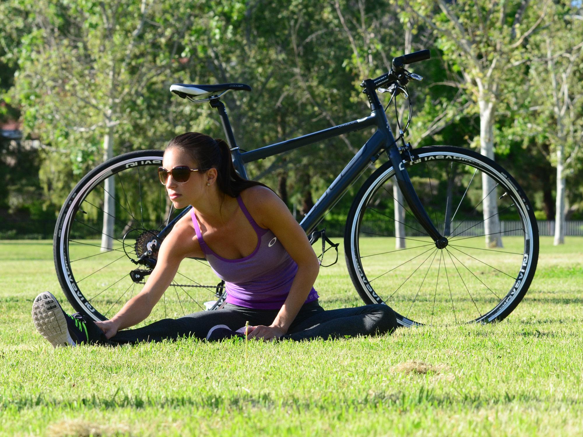 khs-fitness-01c-2000 - KHS Bicycles