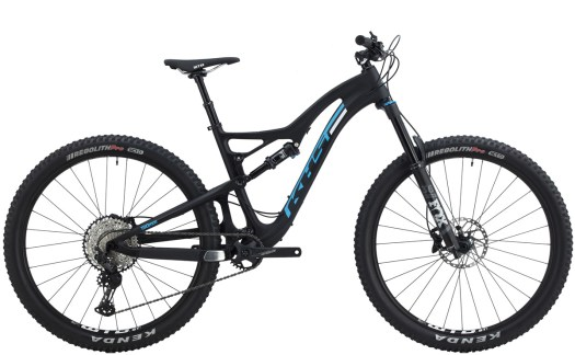2020 KHS 6600 bicycle