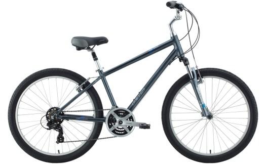 2020 KHS TC 150 bicycle