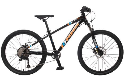 2020 KHS Alite 24 bicycle